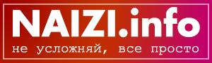 ucwp.com